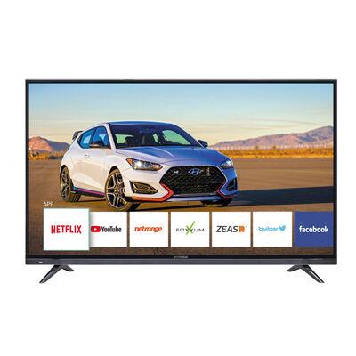 """LED 55"""" Hyundai UD55HYSB19 Smart TV Ultra HD"""