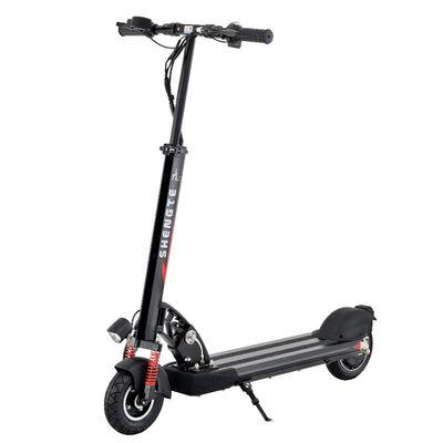 """Scooter Eléctrico Shengte 8"""" Batería 8.800 mAh"""