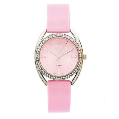 Reloj Analogo Versace Modelo V1969117-1