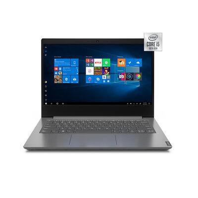"Notebook Lenovo V14-IIL Core i5 4GB 256GB SSD 14"""
