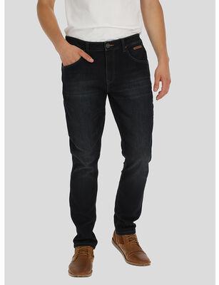 Jeans Slim Hombre Wrangler