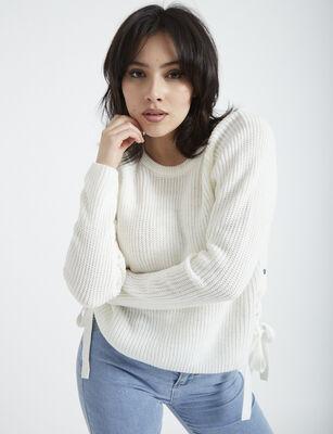 Sweater Mujer Icono