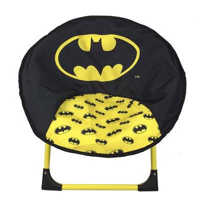 Silla Plegable Nido Batman