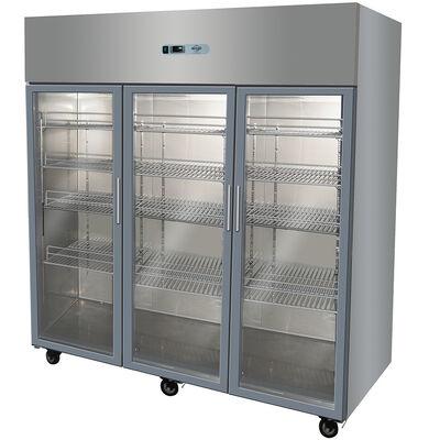 Refrigerador Maigas AS16G3 1500 lt