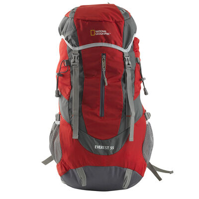 Mochila National Geographic Everest 55L