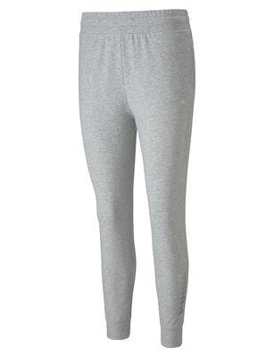 Pantalón de Buzo Mujer Puma RTG Pants