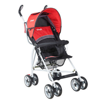 Coche Paragua Infanti Spin H108