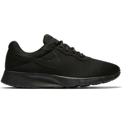 54818e83876 Zapatilla Nike Hombre Running Tanjun 812654-001