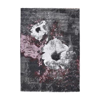 Alfombra Roses 133x190 cm