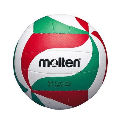 Balón Voleyball Molten Mini Nº1