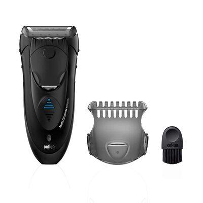 Máquina de afeitar Braun Multi Grommer MG5010