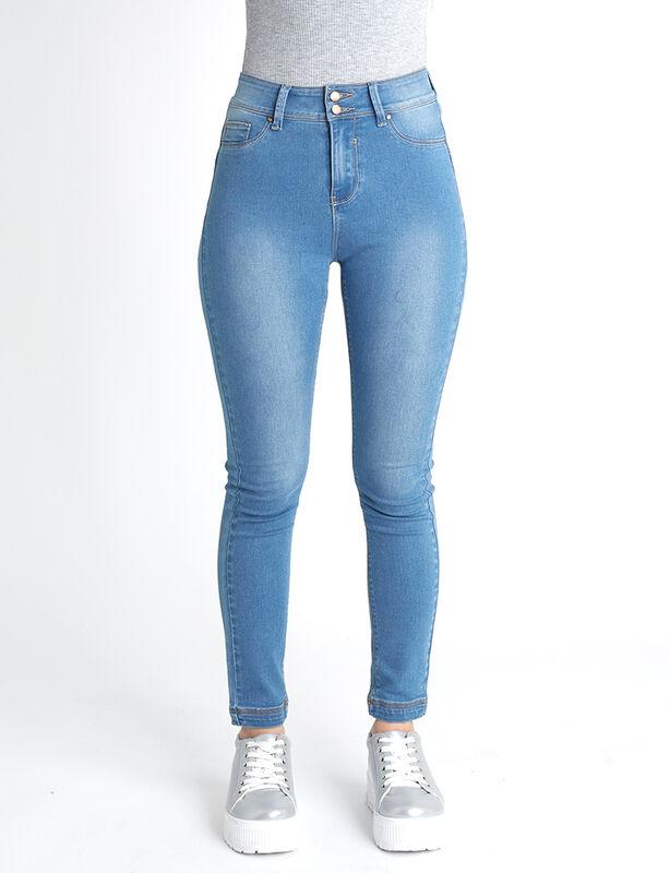Jeans Victoria Fiorucci
