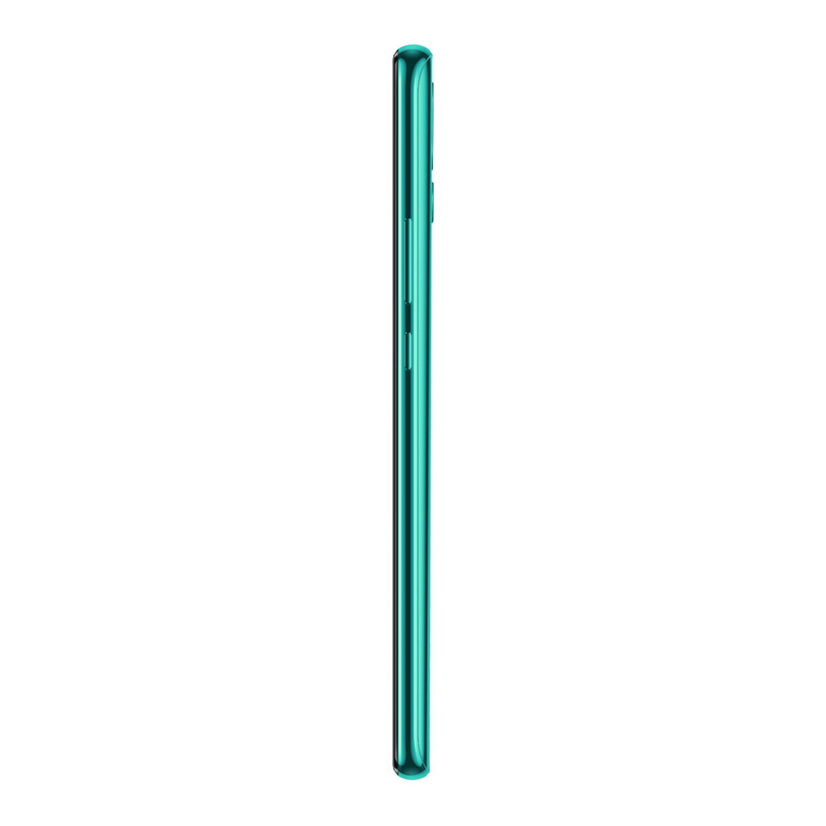 "Celular Huawei Y9 Prime 2019 128GB 6,6""Verde Movistar"