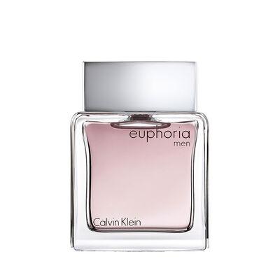 Euphoria For Men Edt 100 ml