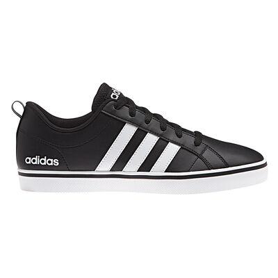 Zapatilla Adidas Vs Pace Hombre