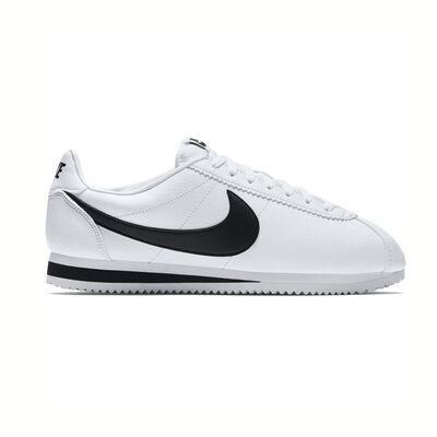 Zapatilla Hombre Nike Classic Cortez