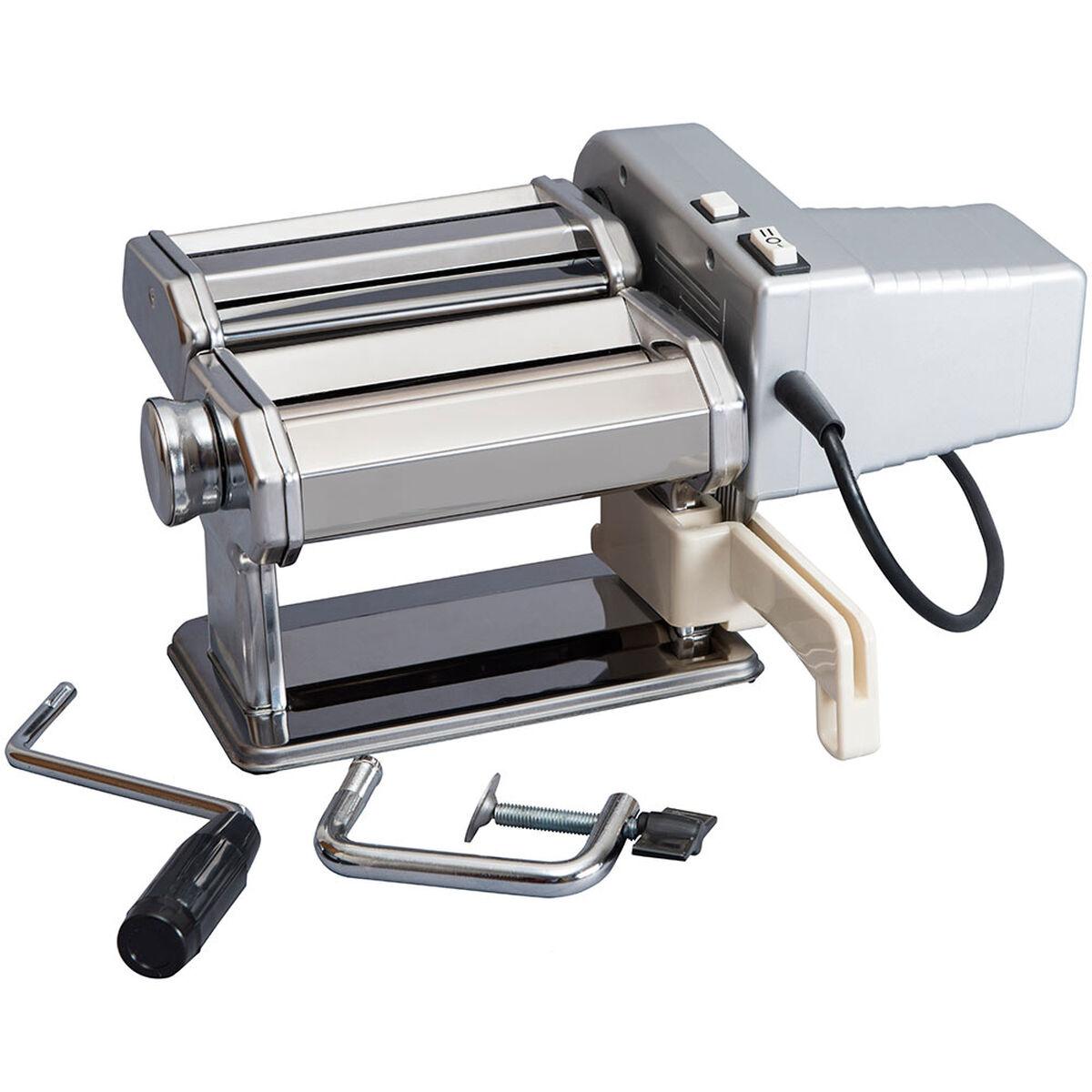 Máquina para Hacer Pastas Blanik BPM046