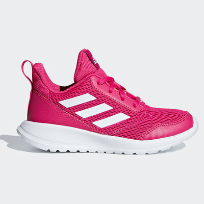 Zapatilla Adidas Cadete Altarun K