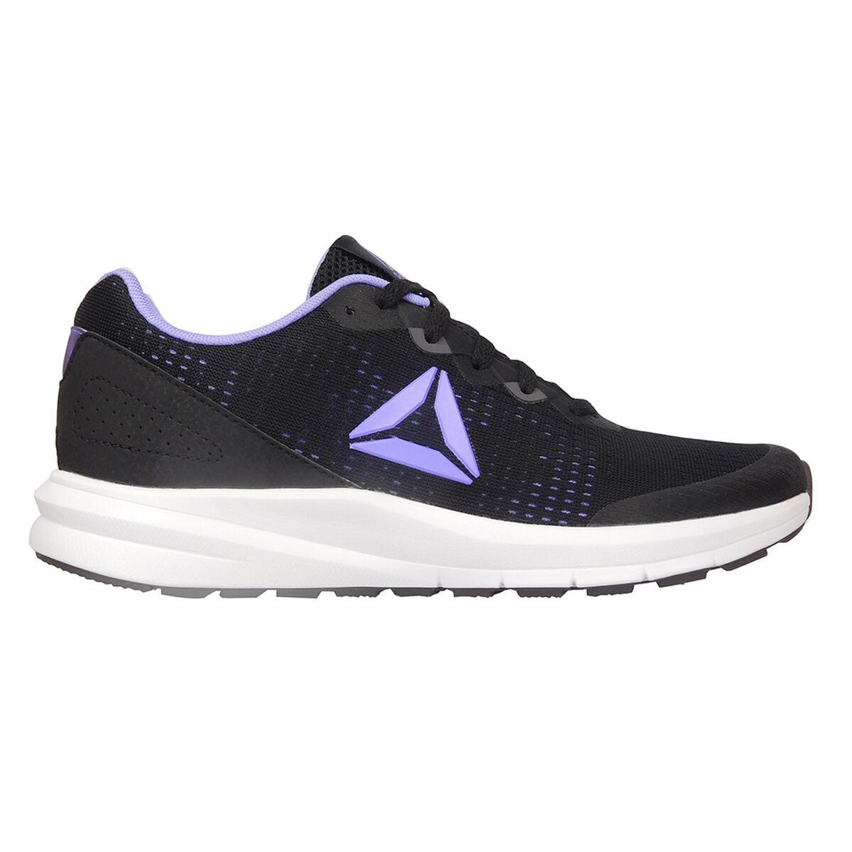 Zapatillas Reebok Mujer Running Runner 3.0