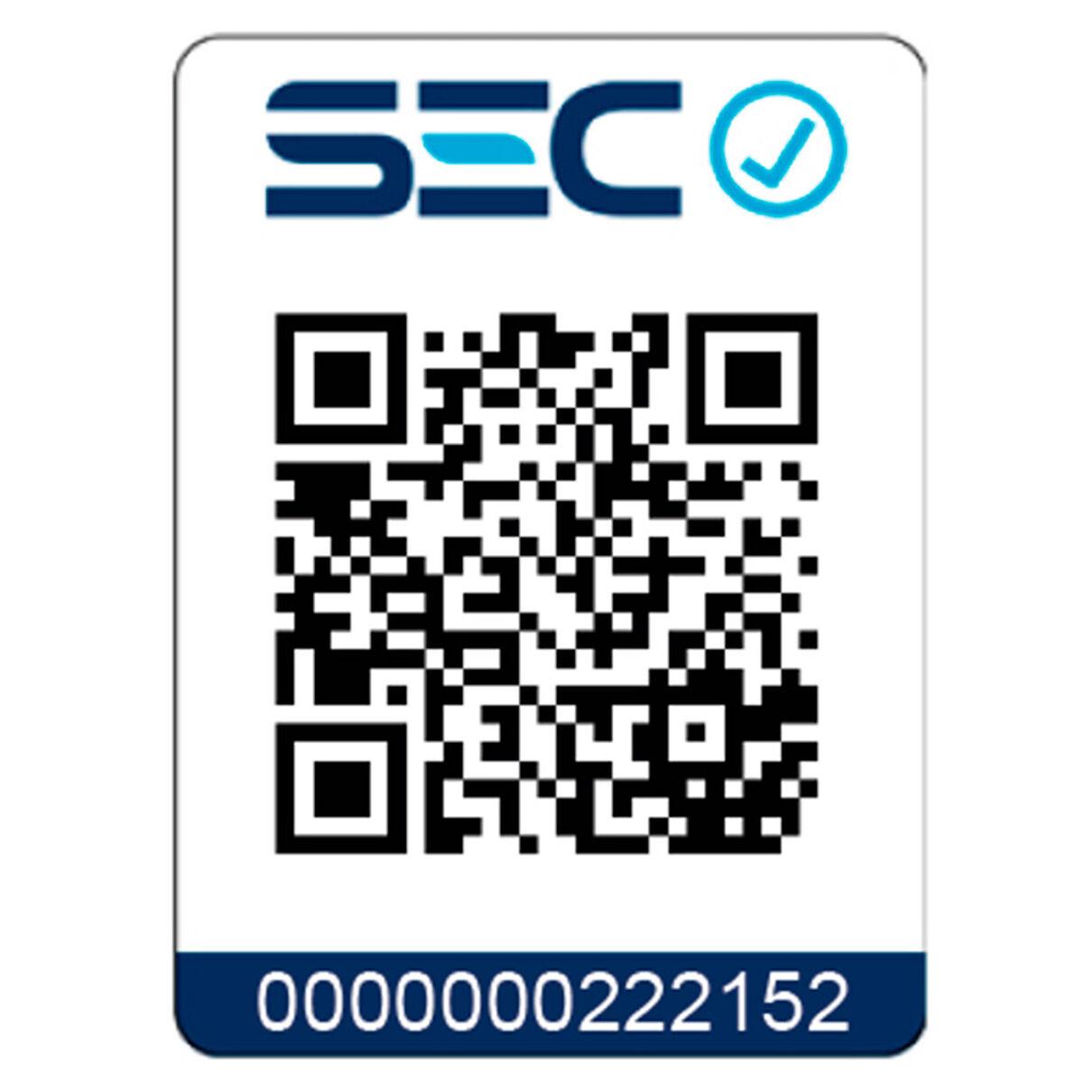 Horno Oster TSSTTVLC60L 052 60 lt