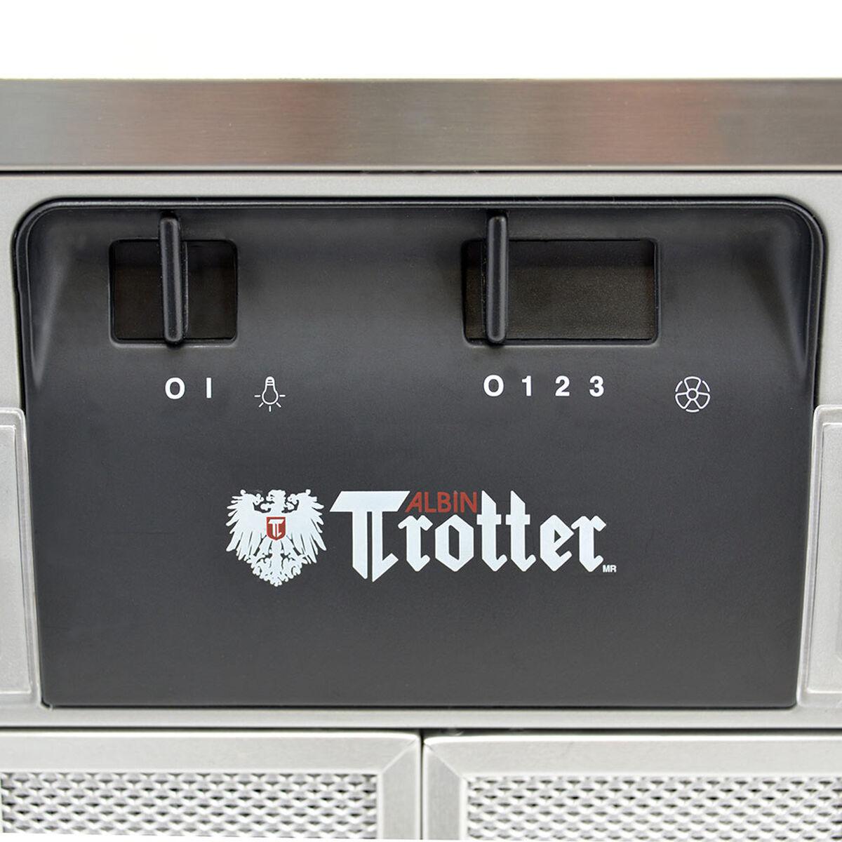 Campana Albin Trotter AT Aqua 60