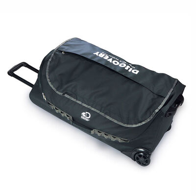 Bolso Base Camp 80L Discovery Adventure