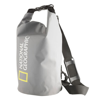 Bolsa Seca National Geographic 5L