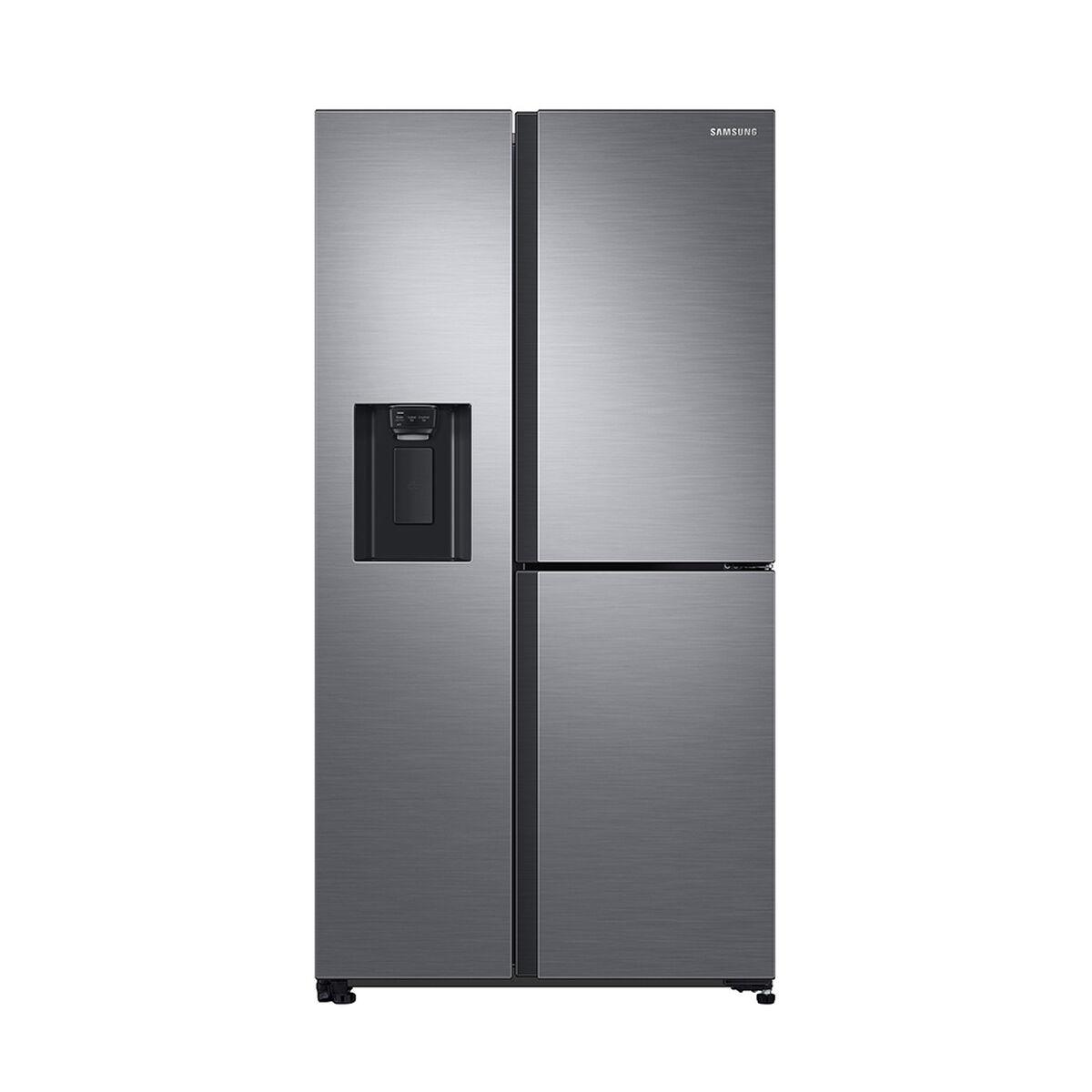 Refrigerador Side by Side Samsung RS65R5691M9/ZS 602 lt