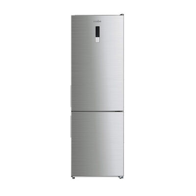 Refrigerador No Frost Mabe RMB302PXLR 260 lts.