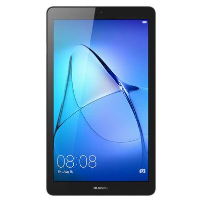 """Tablet Huawei T3 Quad Core 1GB 8GB 7"""""""
