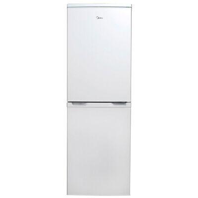 Refrigerador Combo Midea MRF 1800B234RN 180 lt