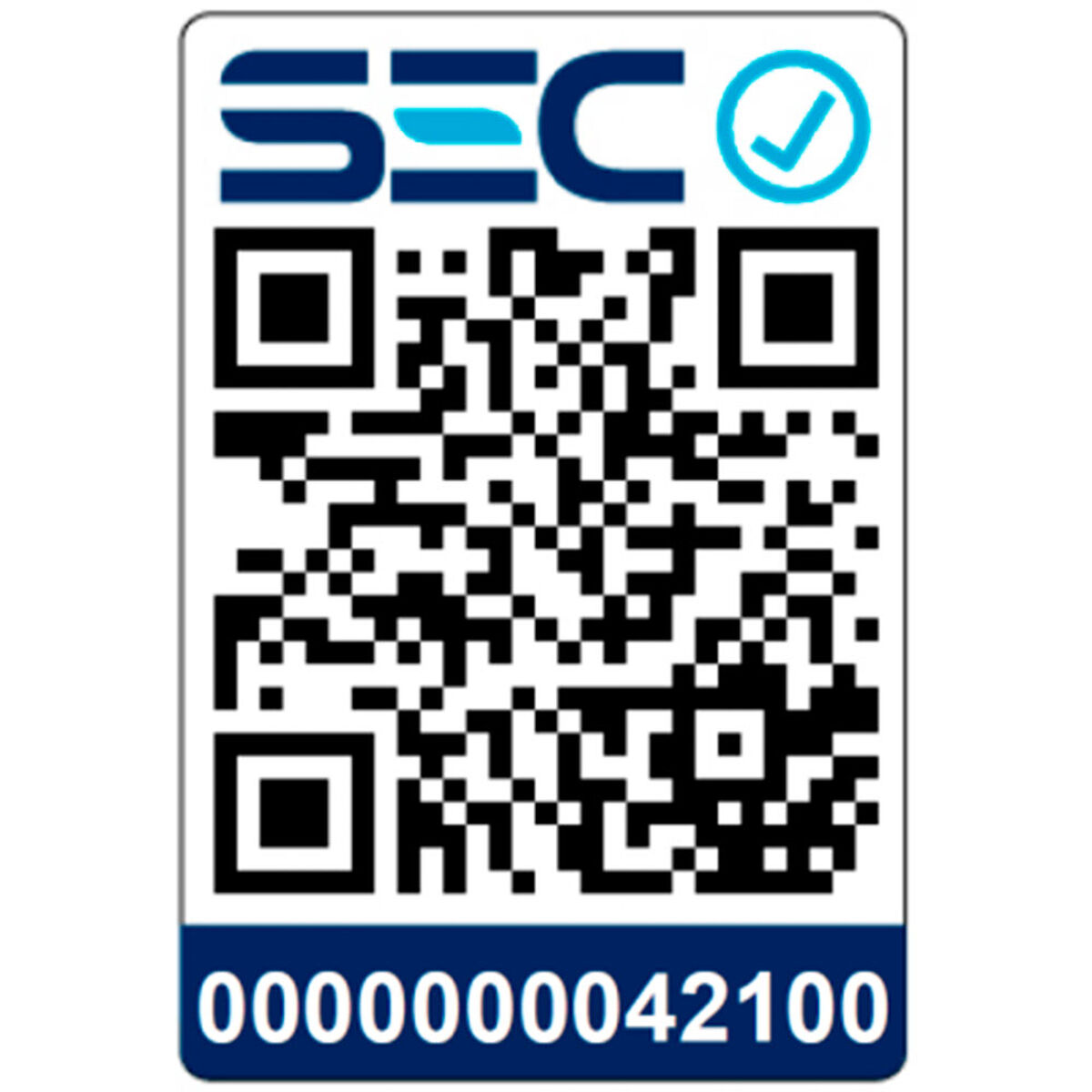 Termo Eléctrico De Piso Albin Trotter ATM 200 Litros
