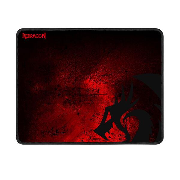 MousePad Gamer Redragon PISCES P016 Medium