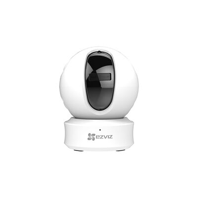 Cámara de Seguridad Ezviz CS-CV246-A0-1C2WFR 2MP Wi-Fi FHD