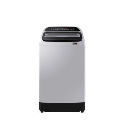 Lavadora Automática Samsung WA19T6260BYZS 19 kg.