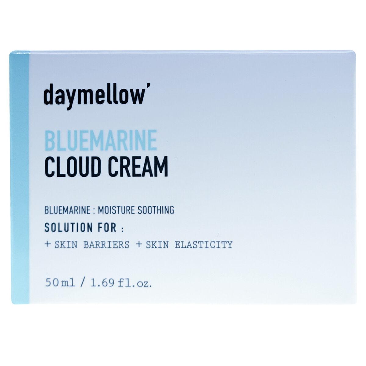 Bluemarine Cloud Cream