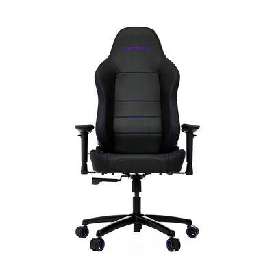 Silla Gamer Vertagear PL1000 Purpura