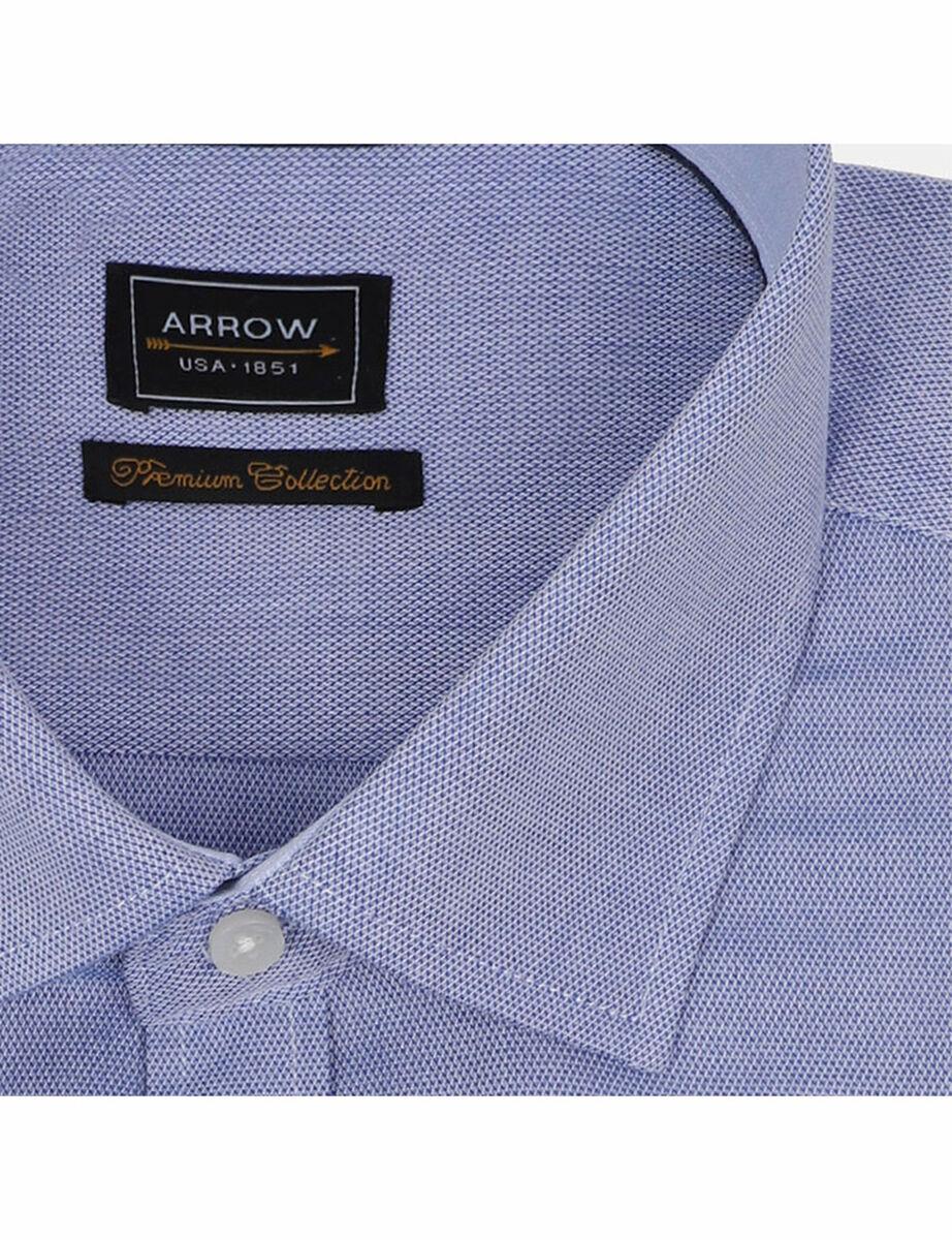 Camisa Hombre Arrow
