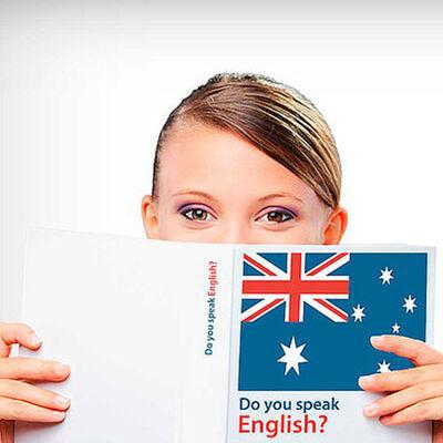 Curso online de inglés 12 meses con certificación internacional en British Language Center (BLC4U)