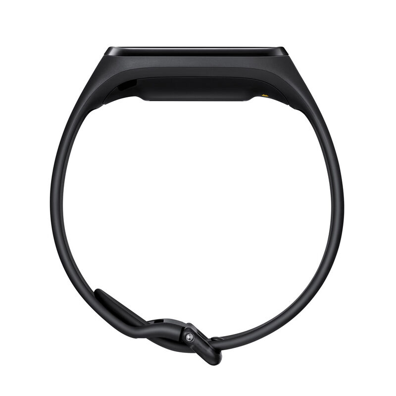 Fitness Band Samsung Galaxy Fit e Negro