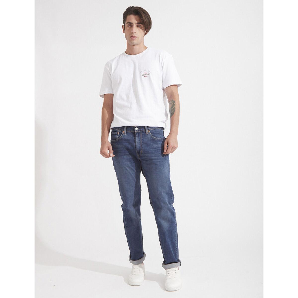 Jeans Hombre Levis 505