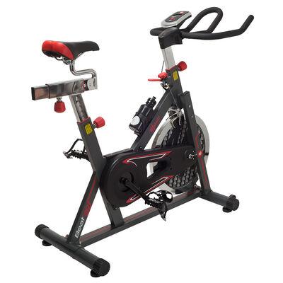 Bicicleta Spinning Muvo Beat 30