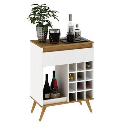 Bar Jdo&Design Retro 1 Cajón