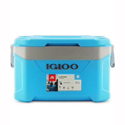 Cooler Igloo Latitude 47lt