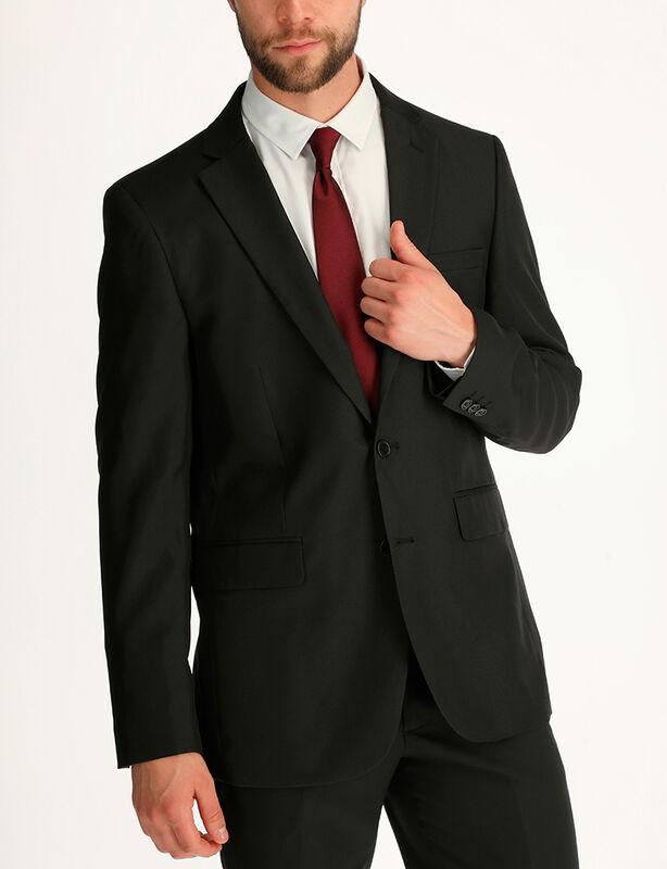 Vestón Franco Orselli Hombre