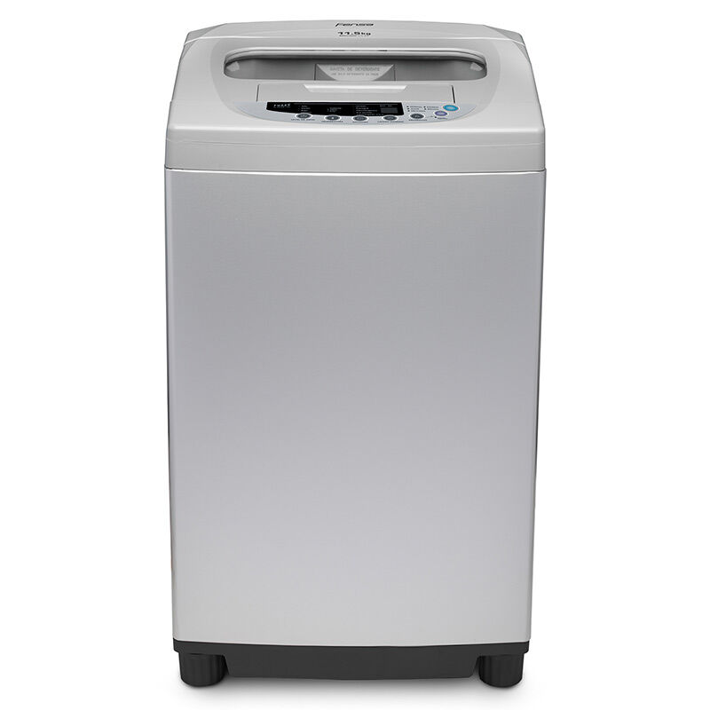 Lavadora Automática Fensa Brilliant 11,5 SG 11,5 kg