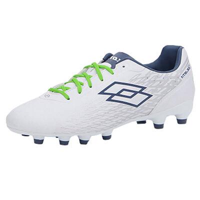 Zapato de Fútbol Niño Lotto Solista 700 Fg Jr