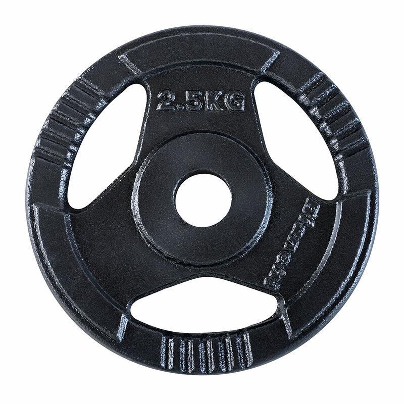 Disco Bianchi 2,5 kg