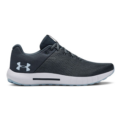 Zapatilla Under Armour Micro G Puirsuit Mujer