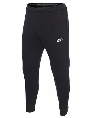 Pantalón de Buzo Algodón Hombre Nike